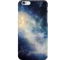 Universe v5 iPhone Case/Skin