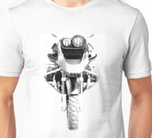dragonfly - the T Unisex T-Shirt