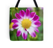 Come Hither, My Sweetheart Tote Bag