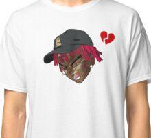 Heartbreak Kid Famous Dex Classic T-Shirt