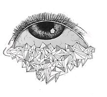 Eye Don't Care by ZoeMcCarthy