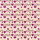 Adore - Love by hbearyo