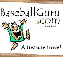 BaseballGuru.com by Craig Tomarkin
