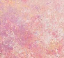 Alyssum by hbearyo