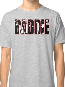 Batman Villians Baddie Classic T-Shirt