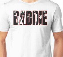 Batman Villians Baddie Unisex T-Shirt