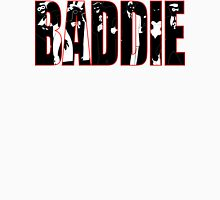 Batman Villians Baddie Unisex T-Shirt
