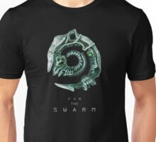 For the Swarm Unisex T-Shirt