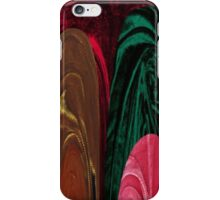 Yamborghini High iPhone Case/Skin