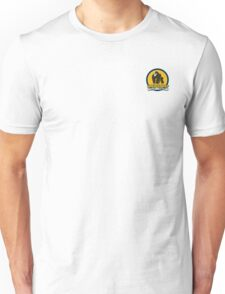 The Basic Gold Coast Kettlebell Club – Supporters – T-Shirt 2 T-Shirt