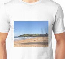 South Coast - Let's Go to the Beach Unisex T-Shirt