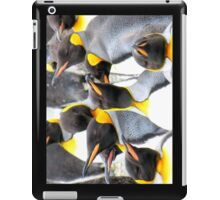 Individualism iPad Case/Skin