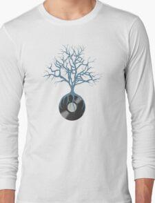 A L I V E Long Sleeve T-Shirt