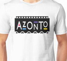 Azonto Unisex T-Shirt