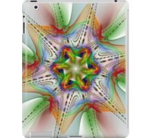 Star-Lit iPad Case/Skin
