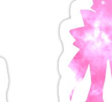 Sailor Chibi Moon - Chibiusa Tsukino ~ GALAXY EDITION ~ Sticker
