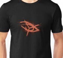 Netrunner Anarch Unisex T-Shirt