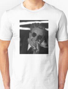 Dr. Strangelove T-Shirt