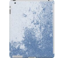 Earth Sweat Design (Riverside Color) iPad Case/Skin