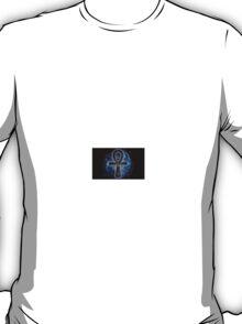 Gods Protection T-Shirt