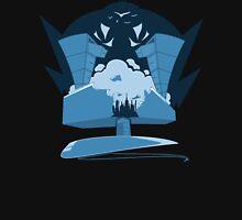 Head Blast Unisex T-Shirt