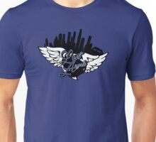 Lost Angels (LA)  Unisex T-Shirt