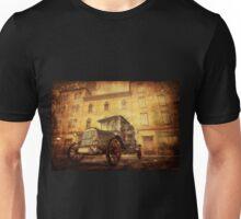 Good ol' Unisex T-Shirt