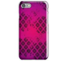 Urban Decay The Brighter Side iPhone Case/Skin