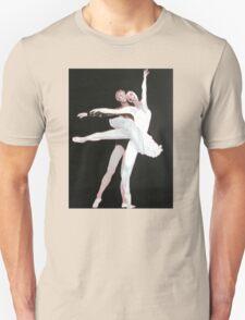 Ballet 1 Unisex T-Shirt