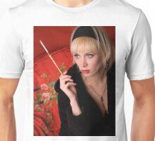 Cabaret_3 Unisex T-Shirt