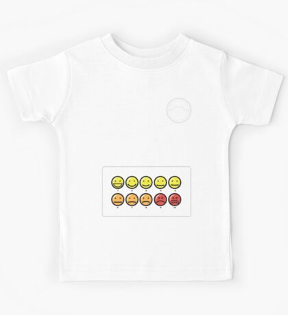 Your Personal Healthcare Companion Kids Tee