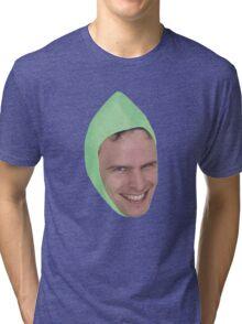 iDubbbzTV  Tri-blend T-Shirt