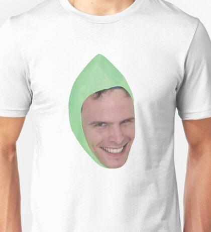 iDubbbzTV  Unisex T-Shirt