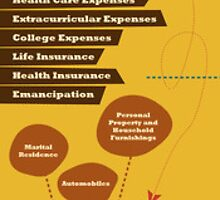 Get Effective Mediation Services in NJ by mediation1