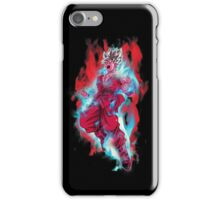 Dragon Ball iPhone Case/Skin