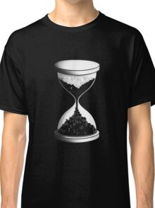 Sands of Time Classic T-Shirt