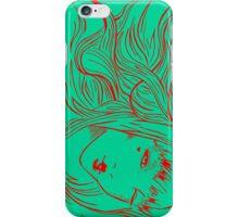lola.love color#10 iPhone Case/Skin