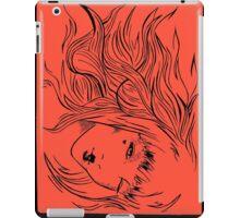 lola.love color#11 iPad Case/Skin