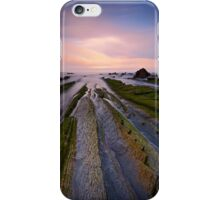 Towards Light iPhone Case/Skin