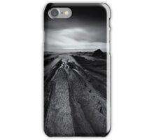 Hopeful Darkness iPhone Case/Skin
