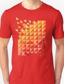 Shattered Gradient T-Shirt