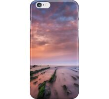A brilliant Start iPhone Case/Skin