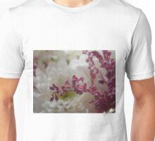 Delicate Details  Unisex T-Shirt