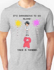 Take a Thneed. Unisex T-Shirt