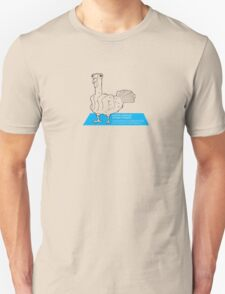 Pygmy Turkey T-Shirt