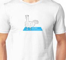 Pygmy Turkey Unisex T-Shirt