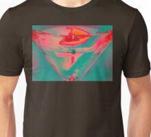 tropi Unisex T-Shirt