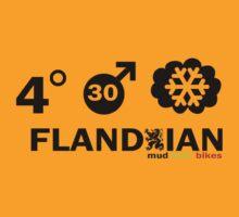 Flandrian by fludvd