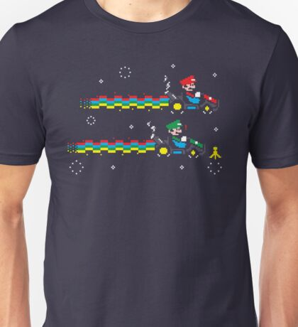 Nyan Kart  T-Shirt