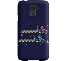 Nyan Kart  Samsung Galaxy Case/Skin